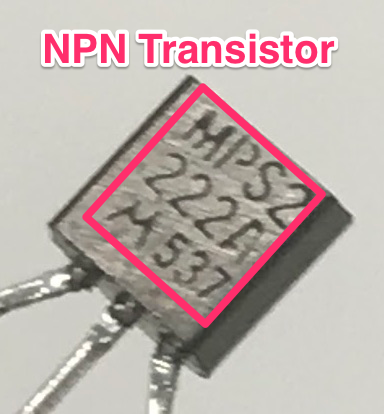 adafruit_products_npn.png
