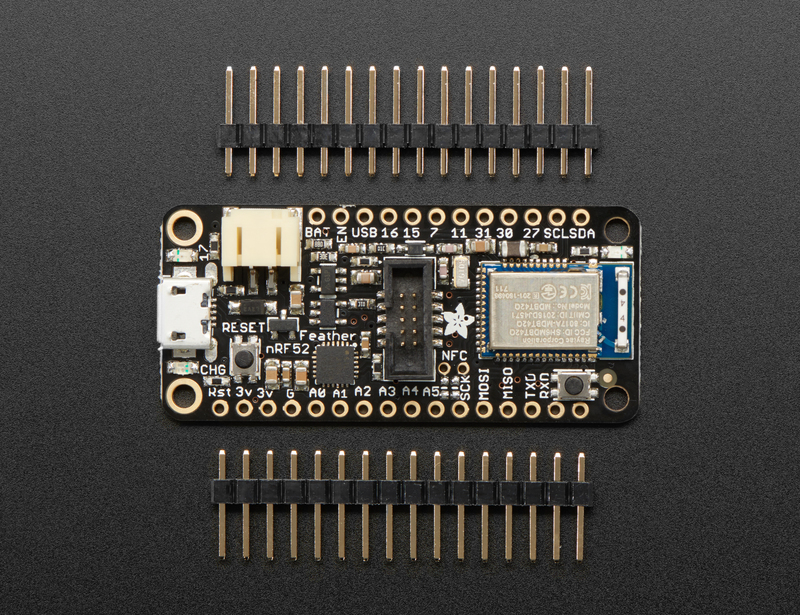 adafruit_products_3574_kit_ORIG.jpg