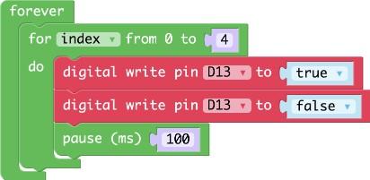 makecode_for.jpg