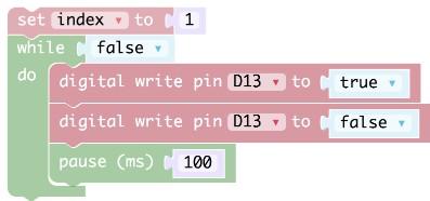 makecode_dowhile.jpg
