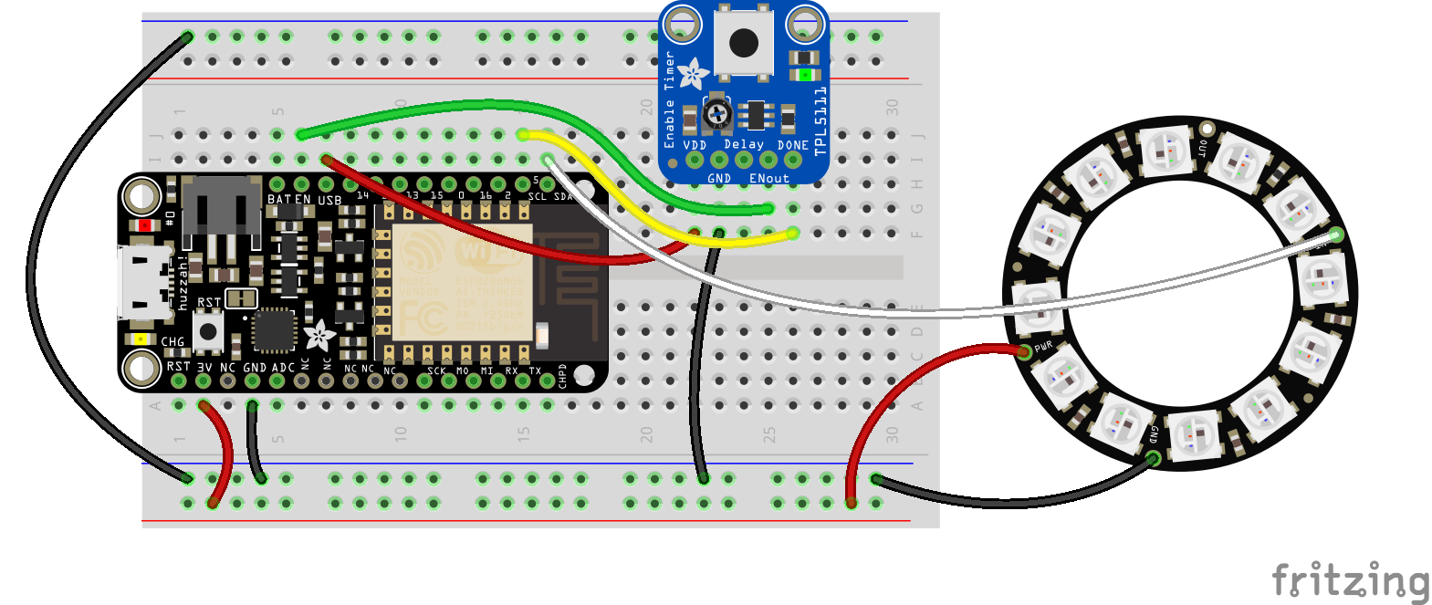 adafruit_products_tpl_esp8266_bb.png
