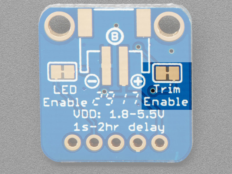 adafruit_products_trimen.jpg