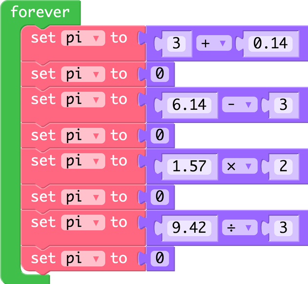 makecode_arith.png