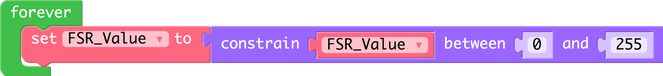 makecode_constrain.png