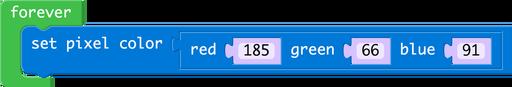 makecode_set-pixel-color.png