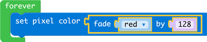 makecode_fade-pixel.png