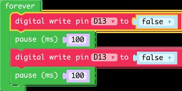 makecode_dig-write.png