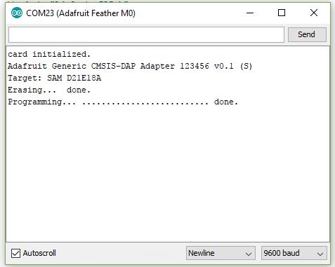 microcontrollers_Screenshot_(41).png