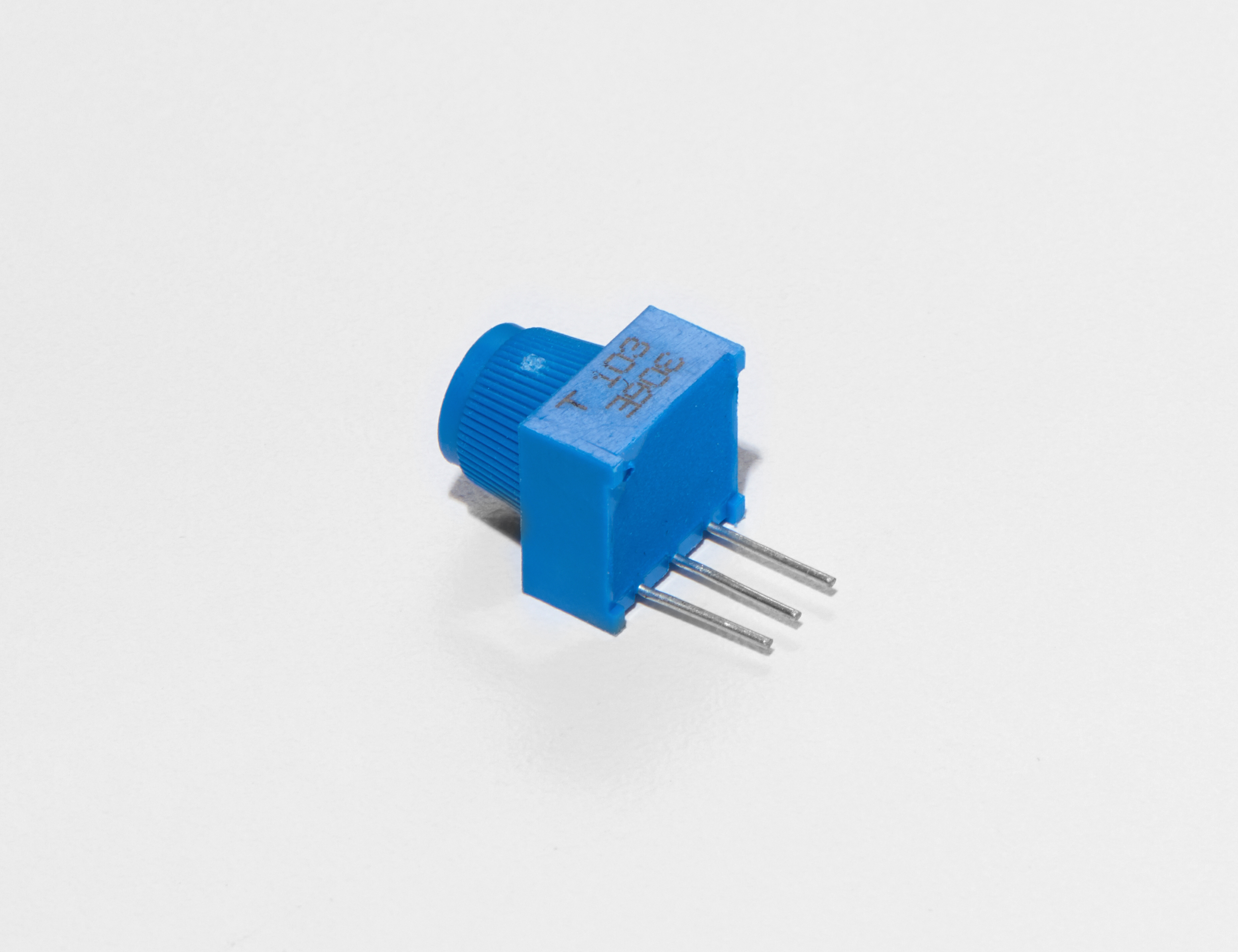 sensors_Potentiometer_White_Background_ORIG.jpg