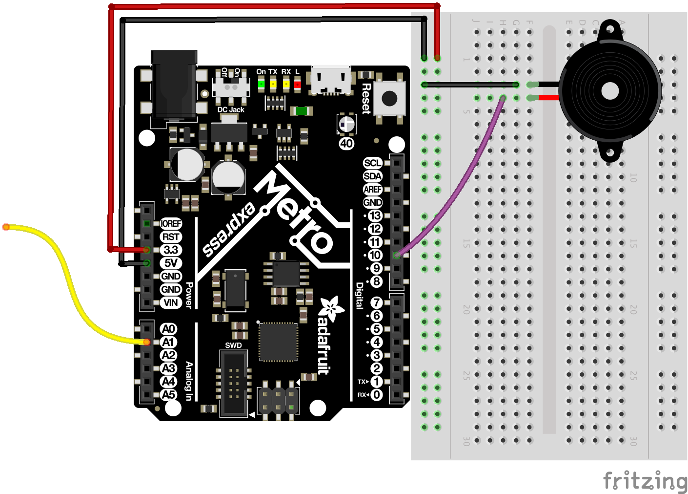 adafruit_products_CIRC20-express-circuit-python_bb.png