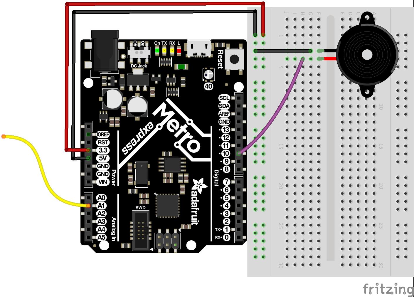 sensors_CIRC20-express-circuit-python_bb.png