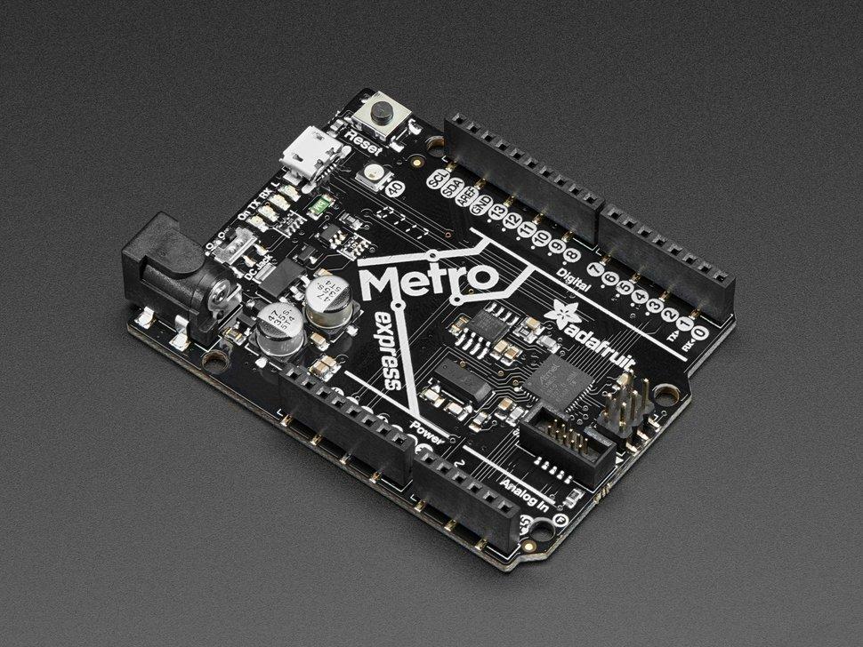 sensors_3505-00_(1).jpg