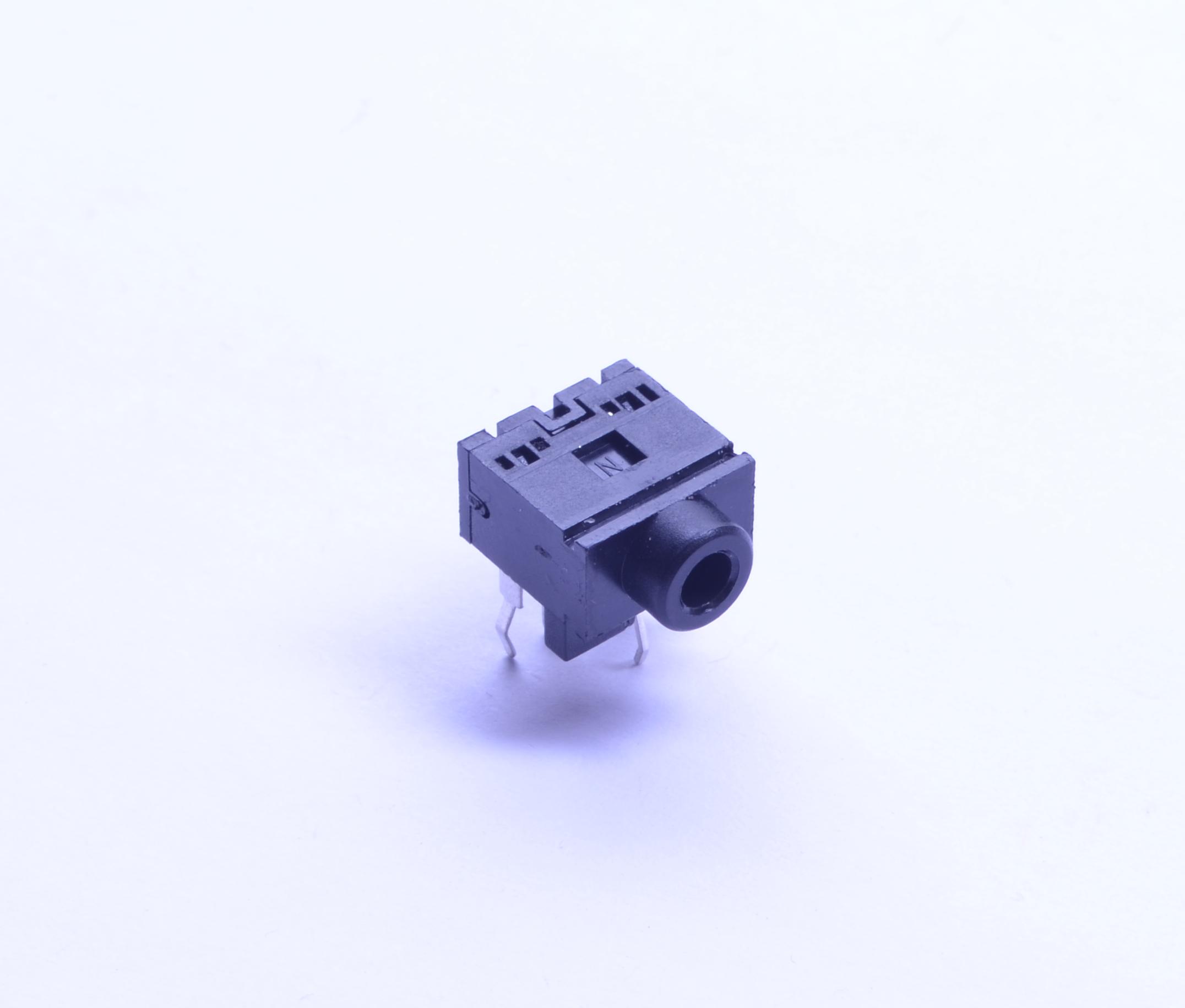 sensors_hpj.png