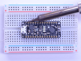 adafruit_products_DSC_3761.jpg