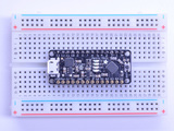 adafruit_products_DSC_3768.jpg