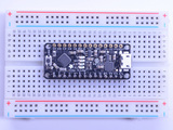 adafruit_products_DSC_3769.jpg