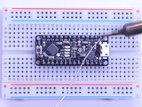 adafruit_products_DSC_3777.jpg