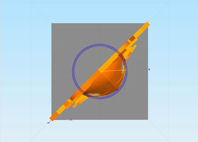 gaming_rotate-fit-top.jpg