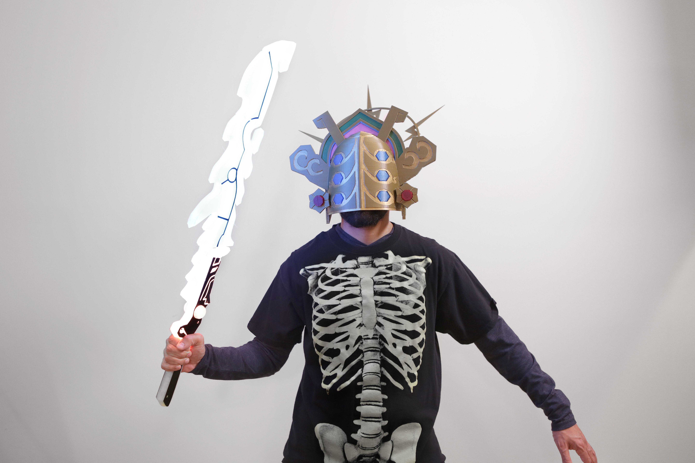 gaming_hero-sword-2-sm.jpg