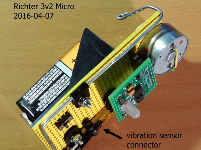robotics_DSC02748a.jpg