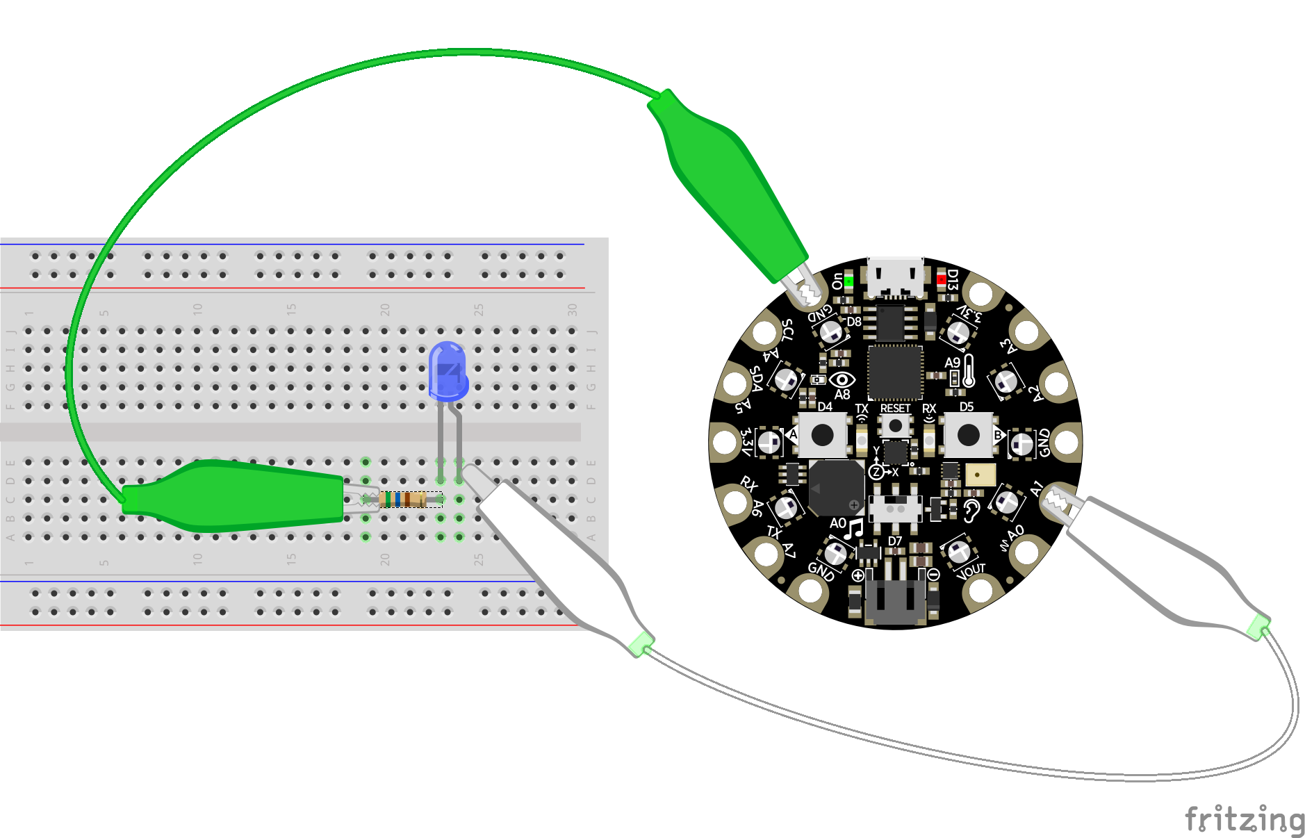 circuitpython_led_cplay_bb.png