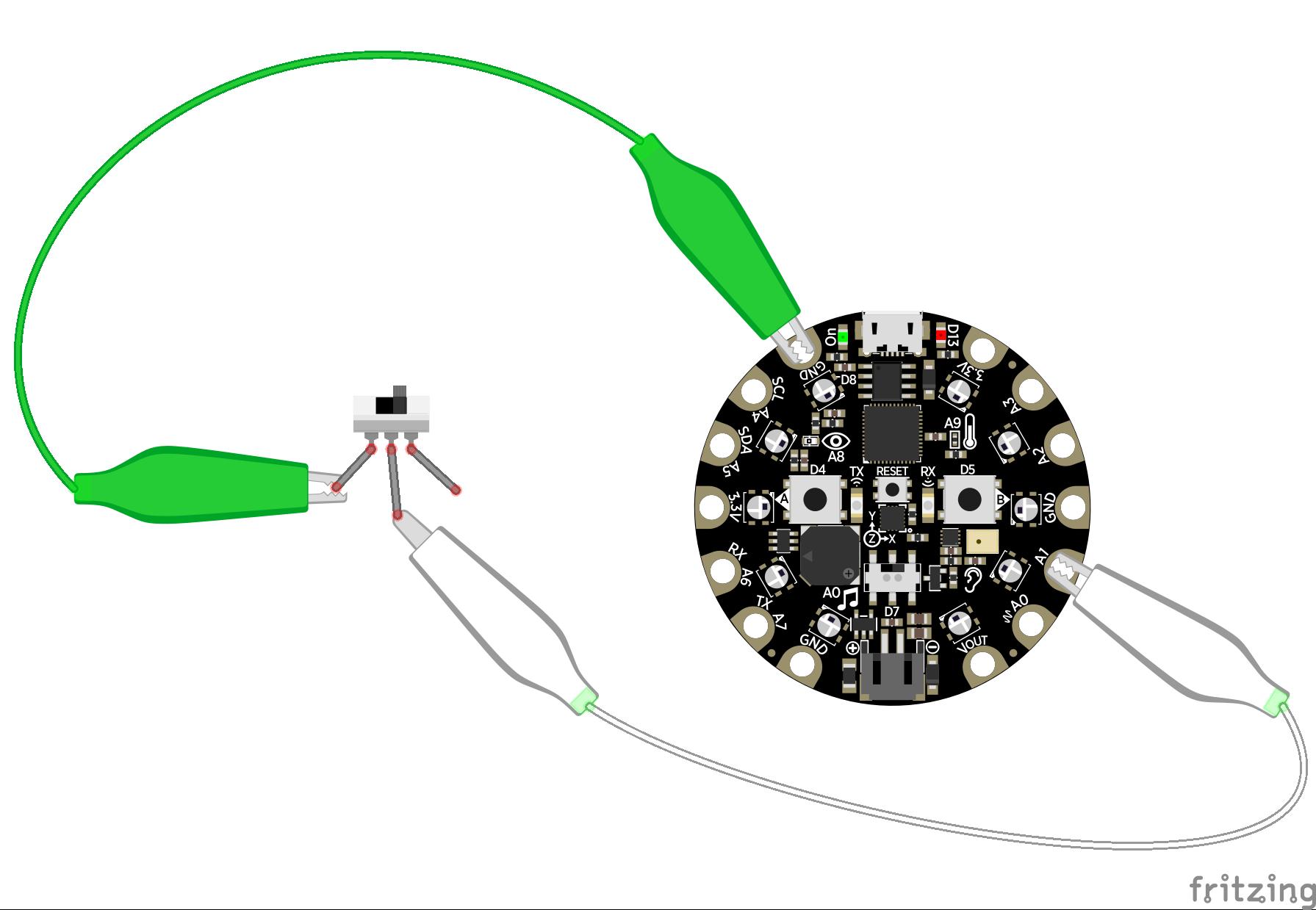 circuitpython_button2_cplay_bb.png