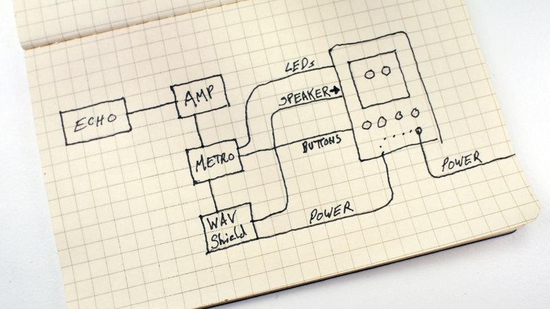 projects_block-diagram2.jpg