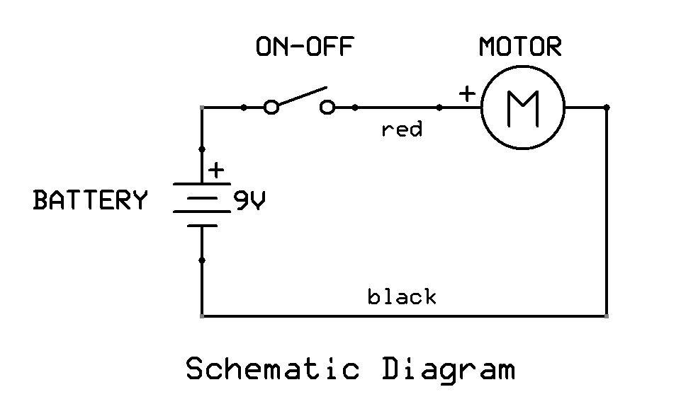 robotics_Schematic_Diagram.jpg