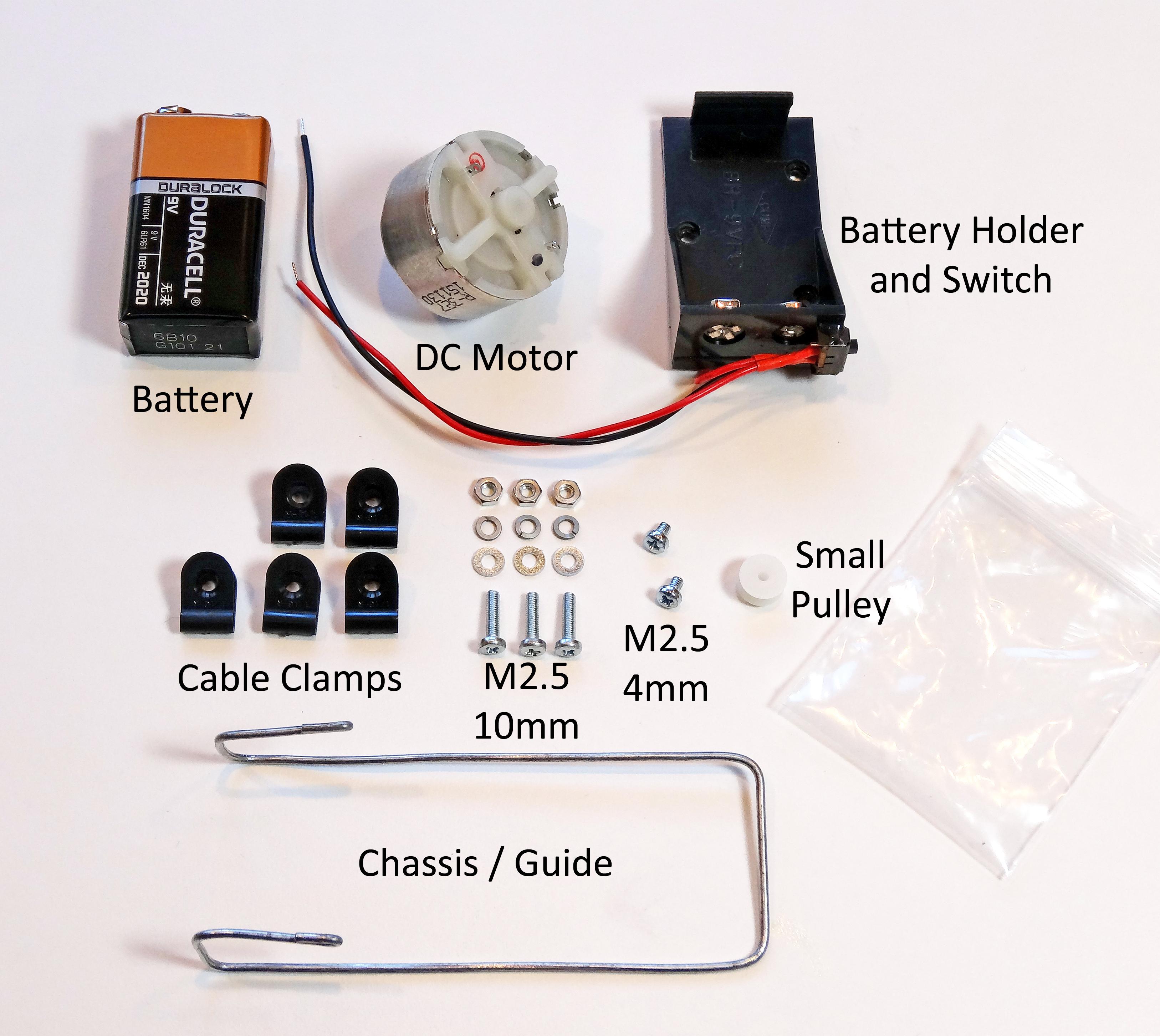 robotics_Parts_2nd_edition.jpg