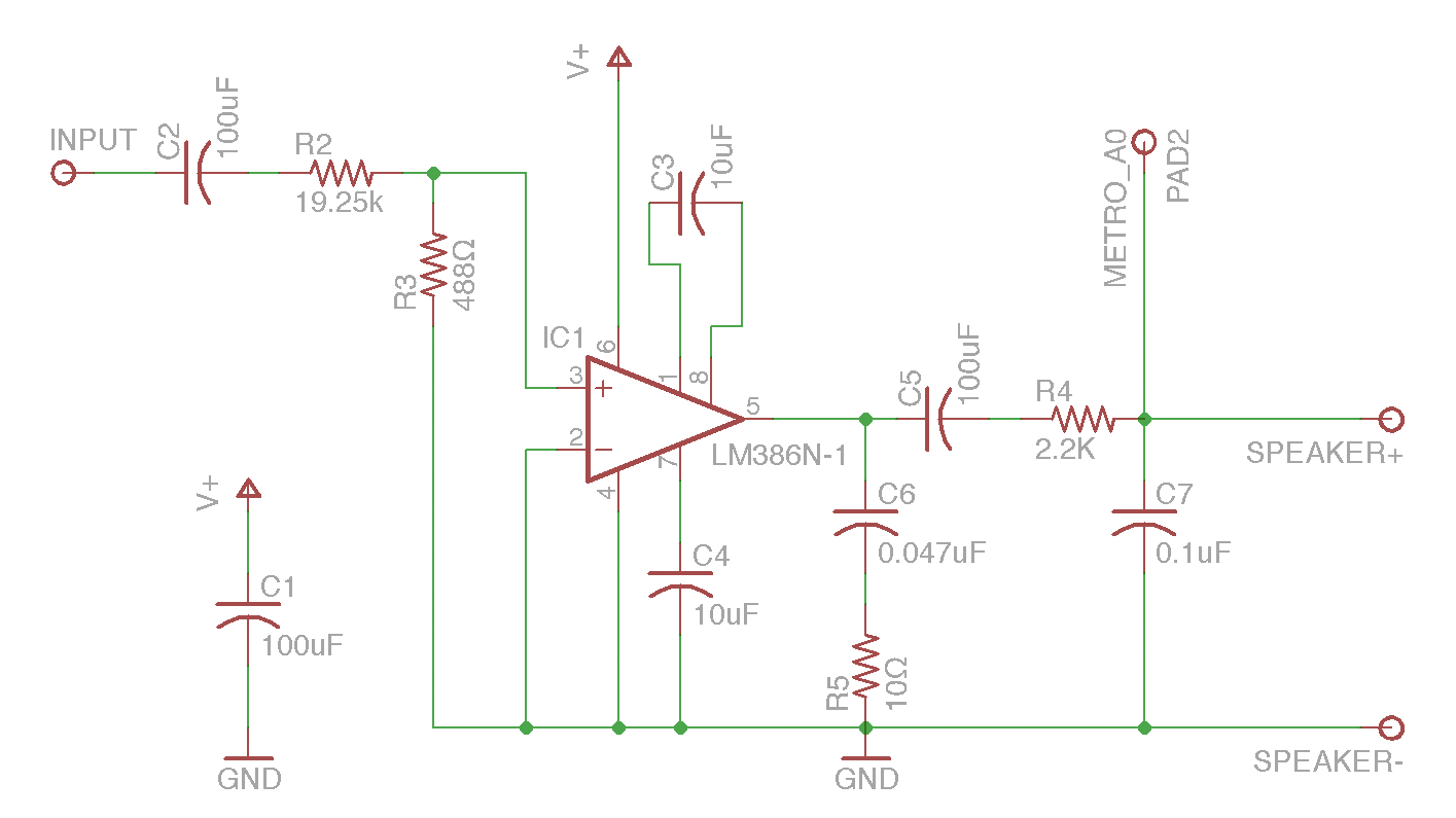 projects_2xl-schematic.png
