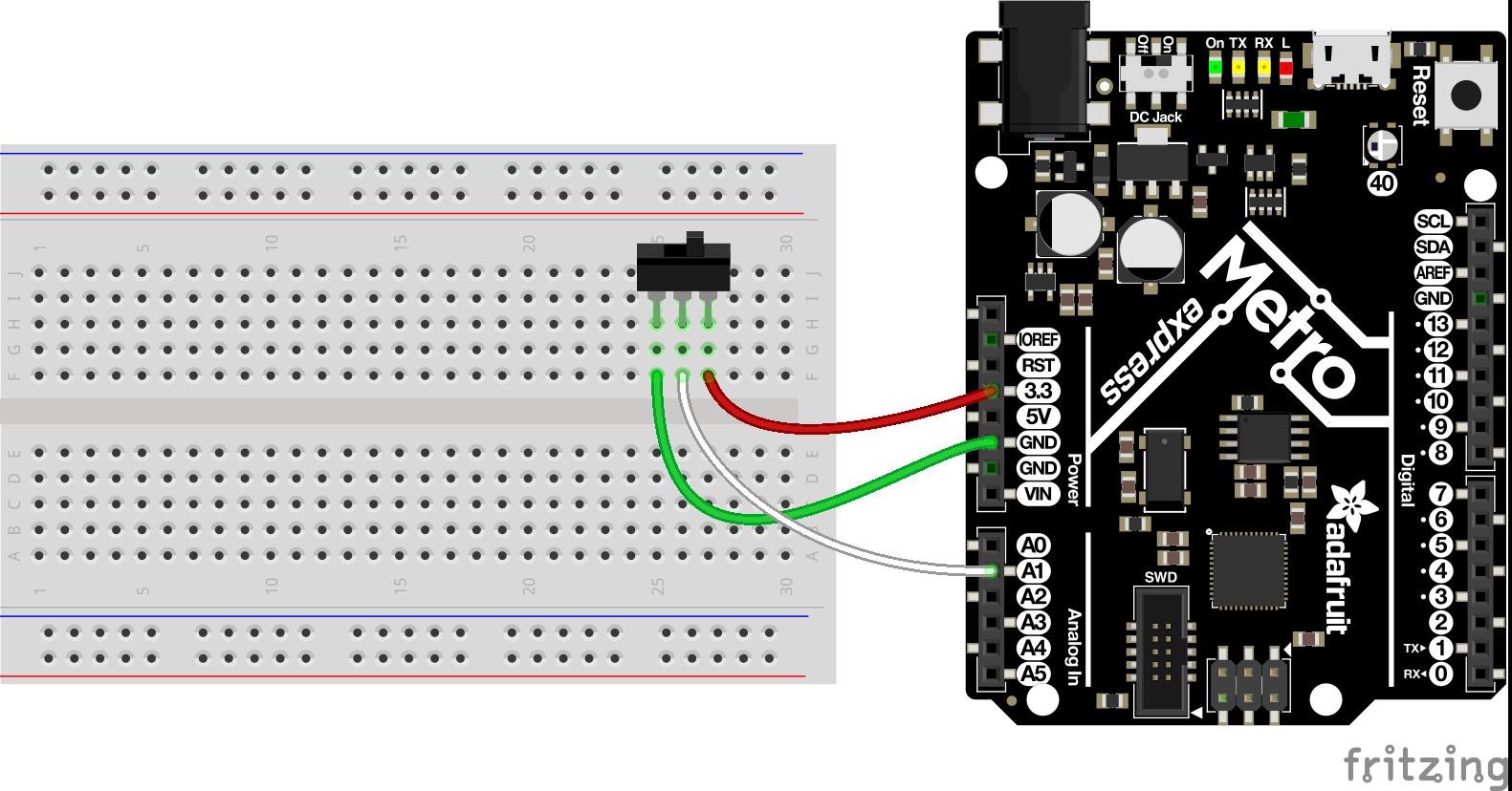 circuitpython_01_digital_io_figure_2.png
