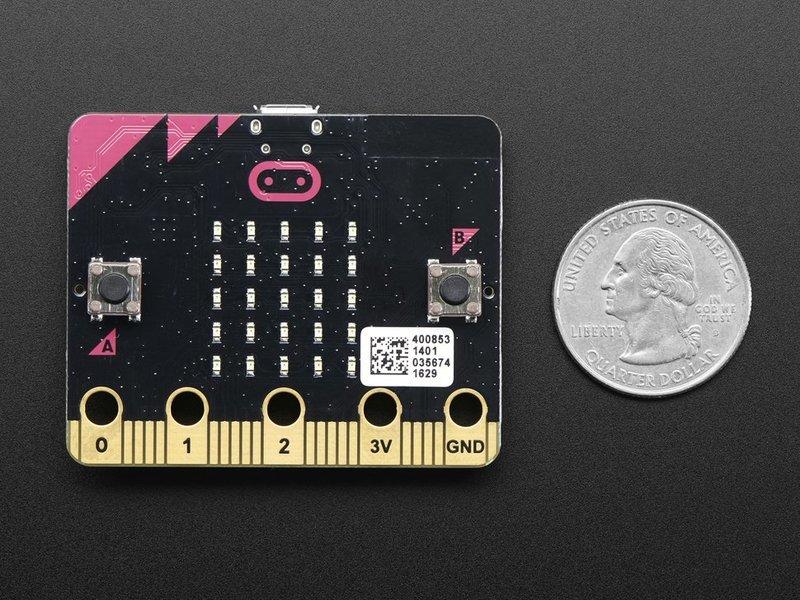 microcontrollers_3530-18.jpg