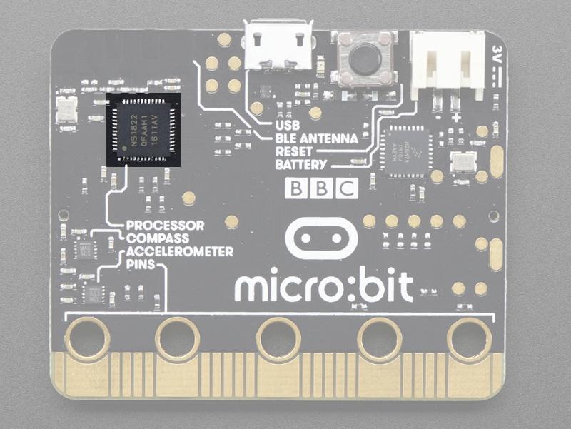 microcontrollers_microbit_mcu.jpg