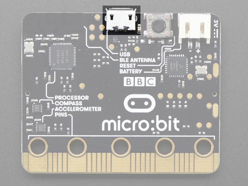microcontrollers_microbit_usb.jpg