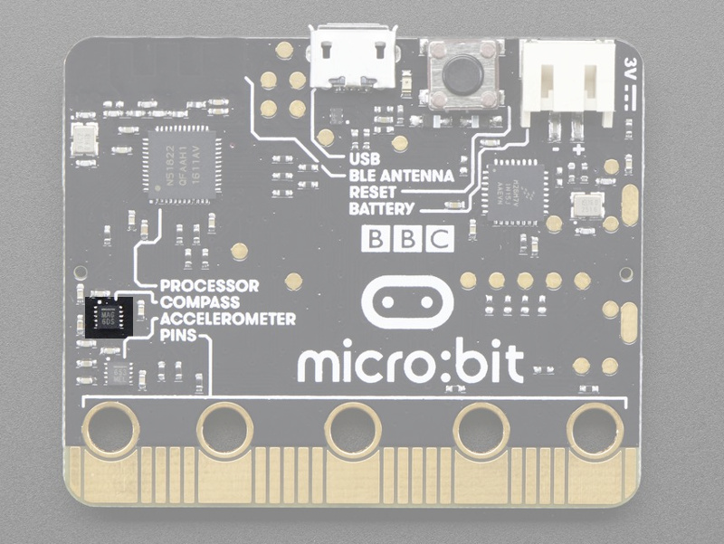 microcontrollers_microbit_compass.jpg