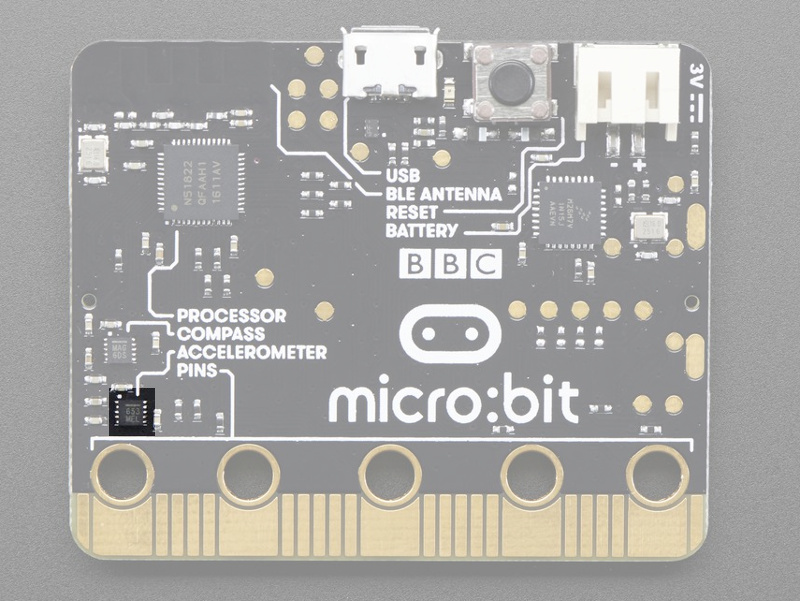 microcontrollers_microbit_accelo.jpg