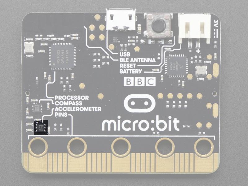 microcontrollers_microbit_accelo.jpg