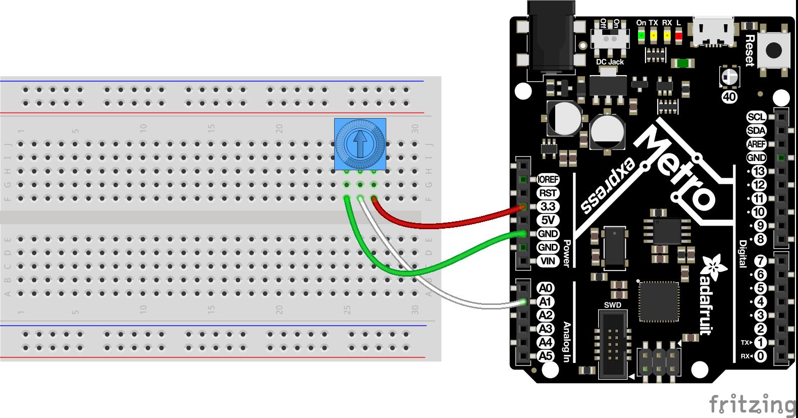 circuitpython_02_analog_io_figure_1.png