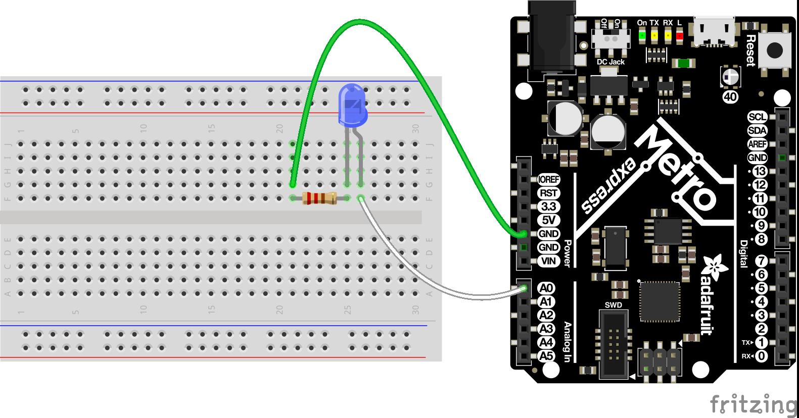 circuitpython_02_analog_io_figure_2.png