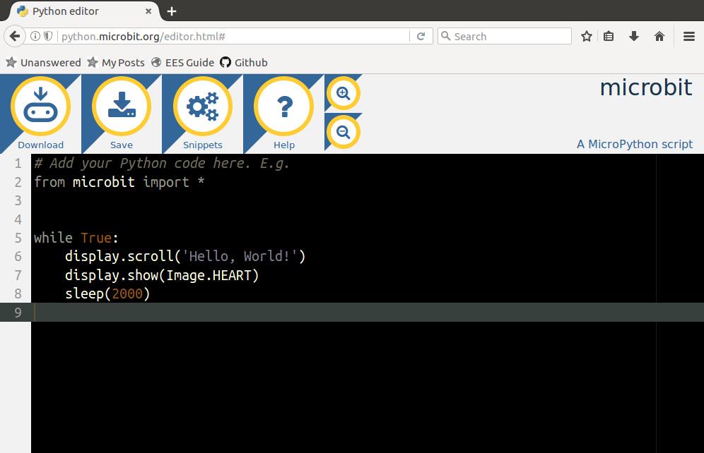 microcontrollers_python_editor_main.jpg