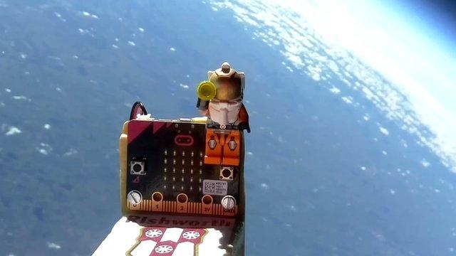 microcontrollers_microbit_in_space.jpg