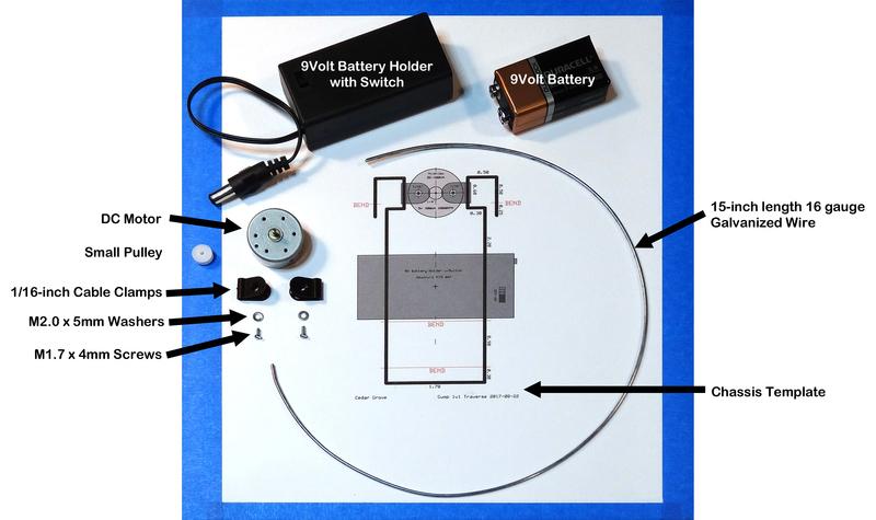 robotics_DSC04648a_components.jpg