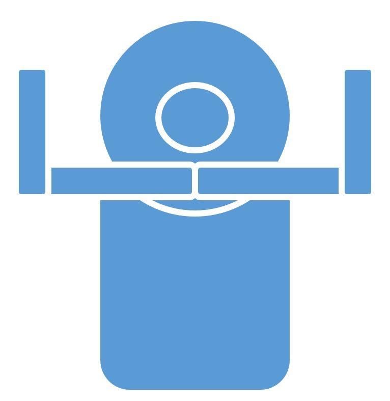 robotics_blue_logo.jpg