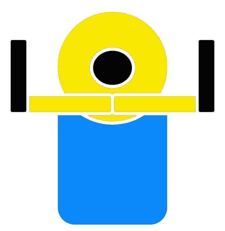 robotics_minion_logo.jpg