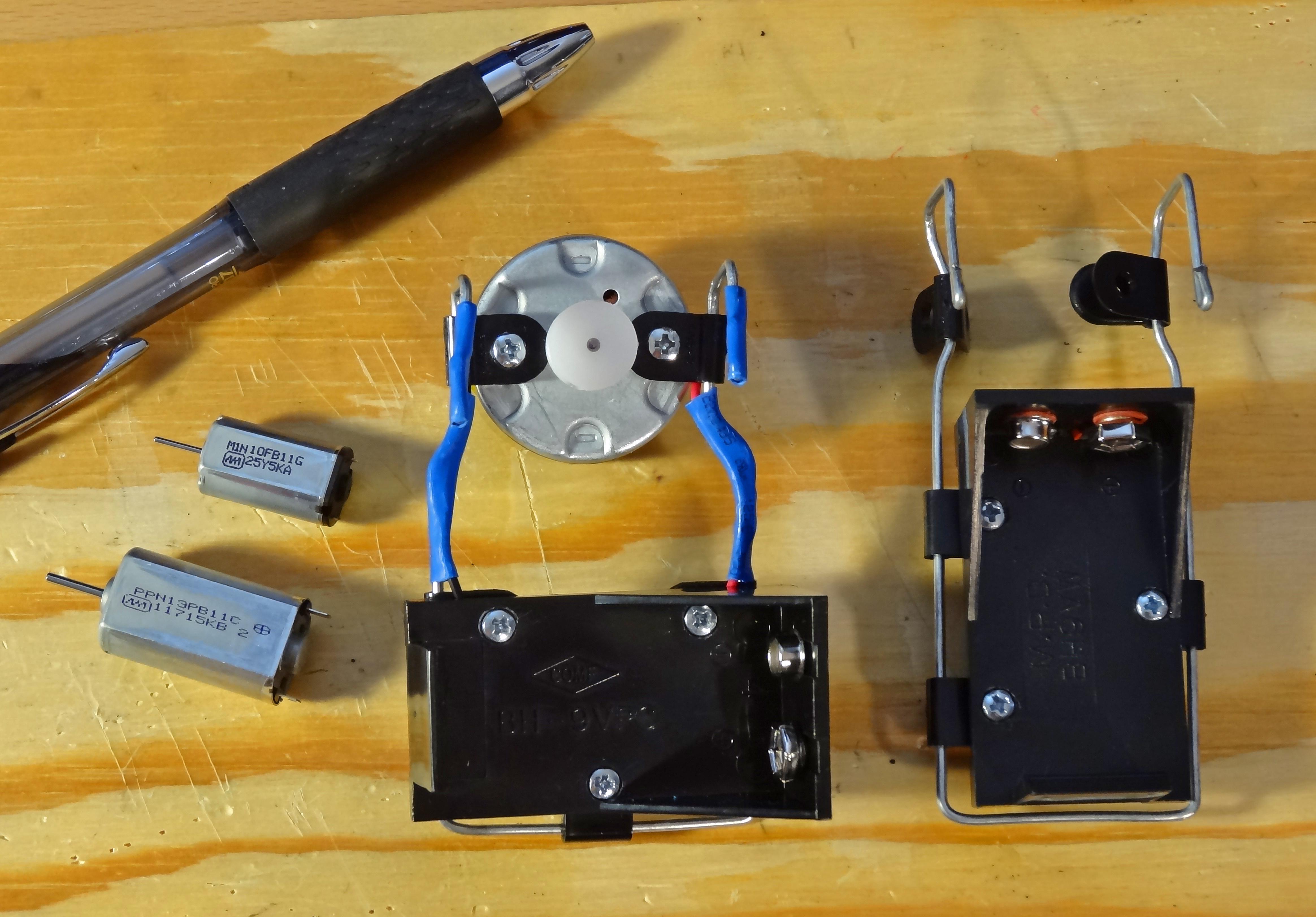 robotics_DSC02764a.jpg