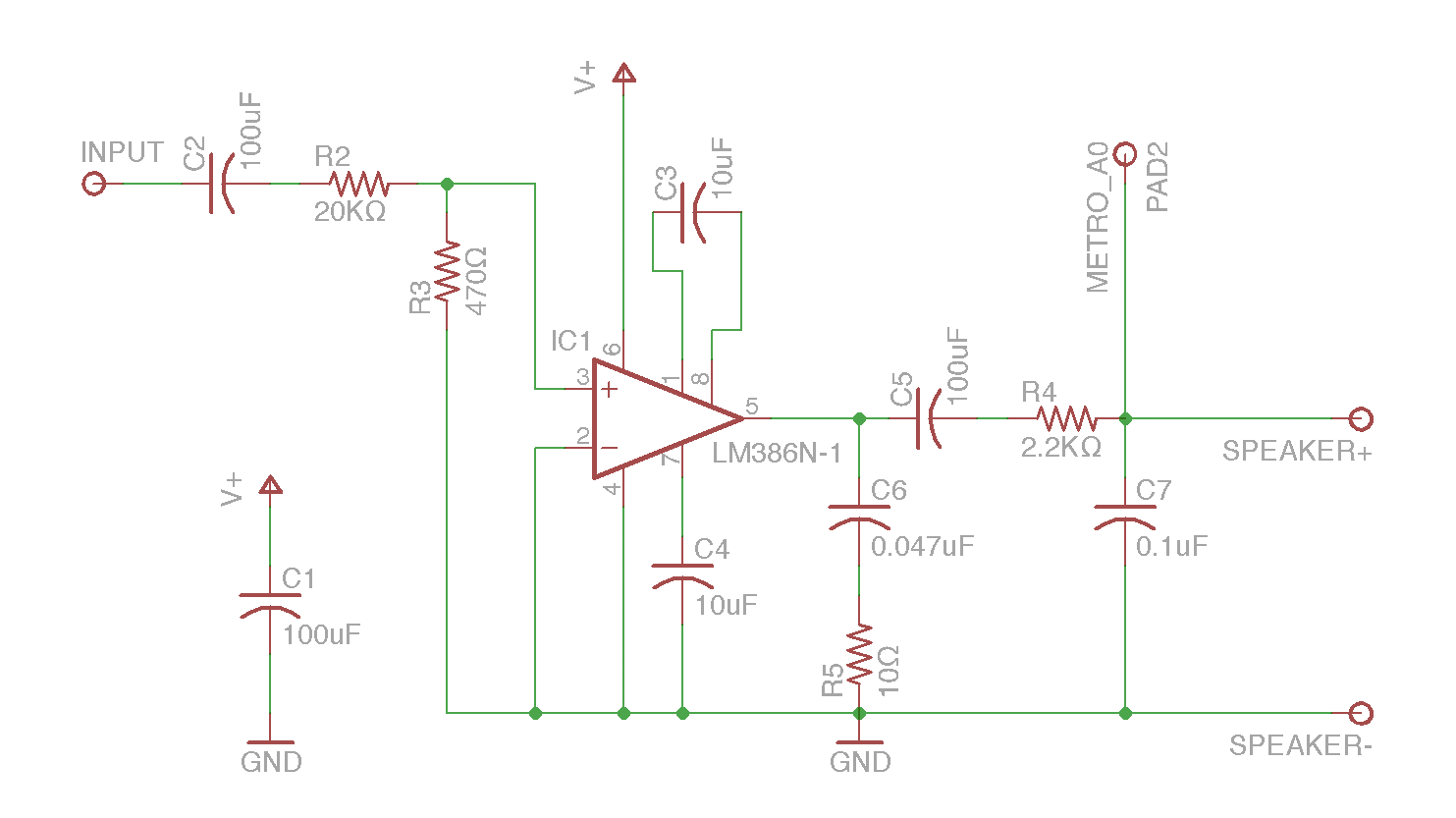 projects_2xl-preamp.png