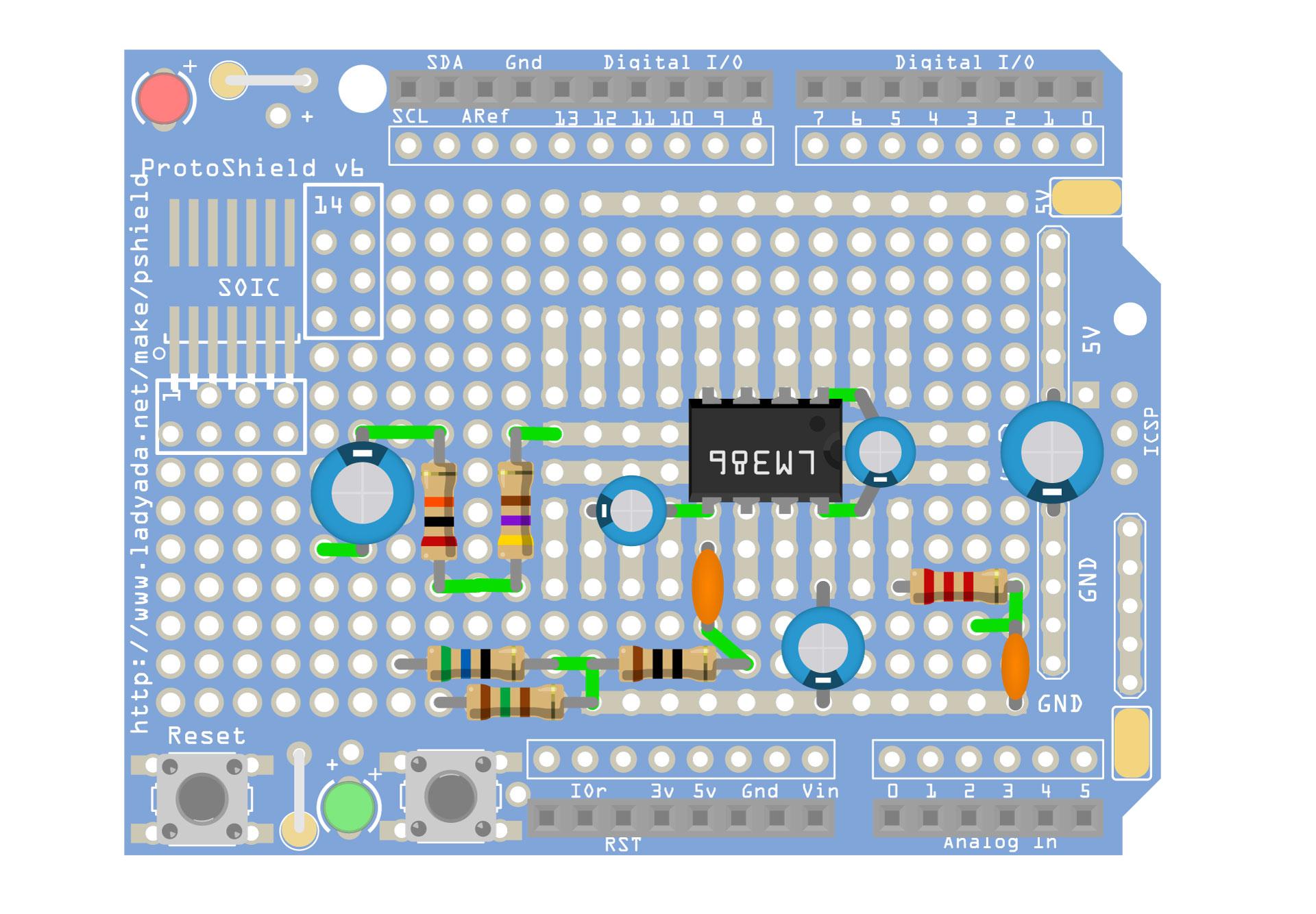 projects_proto-shield-layout1.jpg