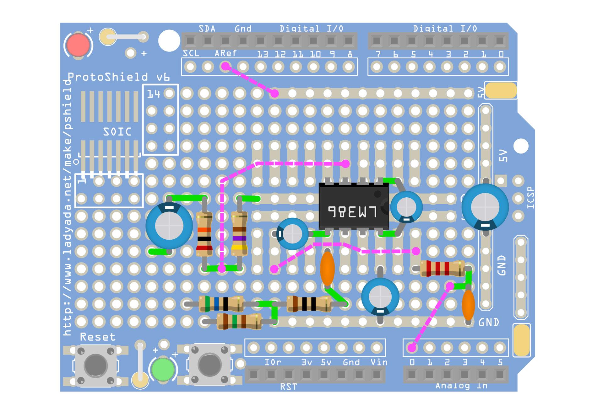 projects_proto-shield-layout2.jpg