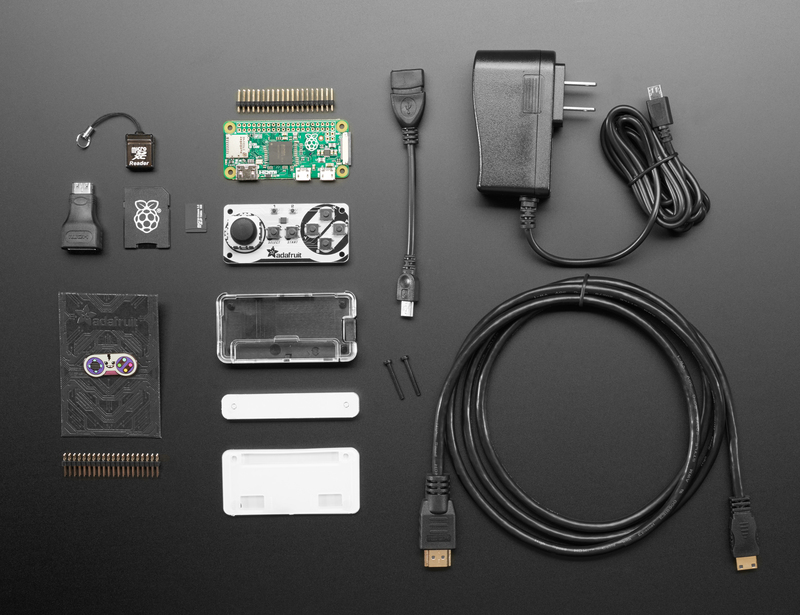 raspberry_pi_Adabox_05_kit_ORIG.jpg