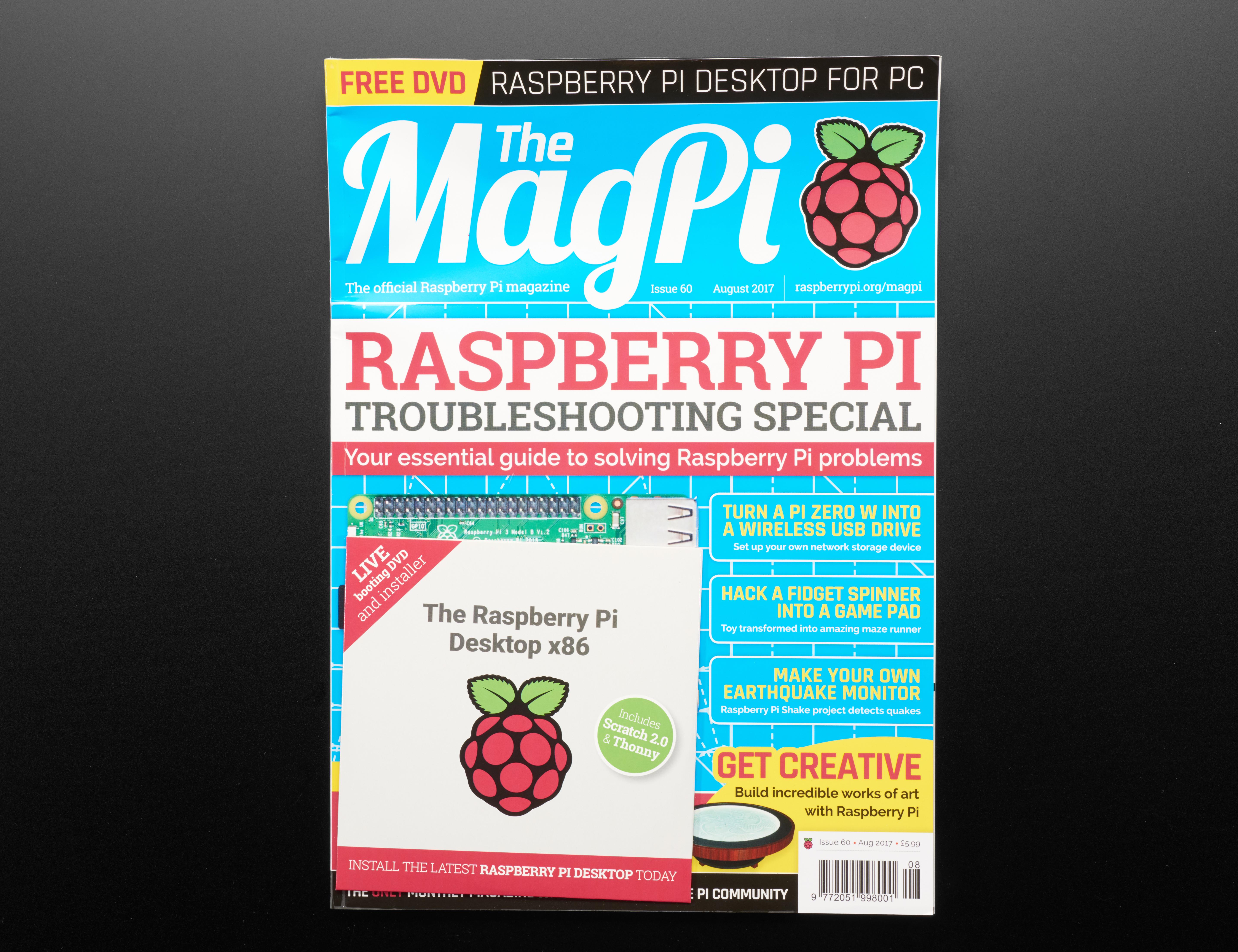 raspberry_pi_Adabox_05_top_Magpi_ORIG.jpg